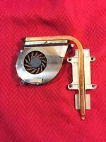 2GB Toshiba Satellite L550D-13W L555D-103 Memory RAM