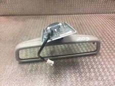 Mercedes-Benz C W203 CLK W209 Automatisch Abblendendes Rückspiegel 2038100217