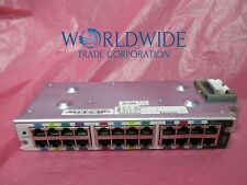 NEW IBM 45D1139 2C34 BPH Bulk Power Hub Assembly for 9119 FHA pSeries,