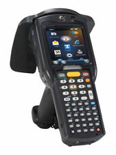 Symbol Motorola MC319Z Barcode Scanner RFID Reader  MC319ZUS MC3190 MC3190Z