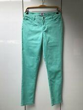 Pantalon vert Vero Moda - Taille 29/32 (A)
