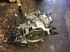 Mercury Mariner Ford Escape Transmission 3.0 AWD V6 35000ml  2009 2010 2011