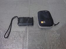 Canon PowerShot GLPH SD780 12MP Digital Camera