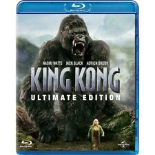 Action Blu-ray: Region Free Blu-rays