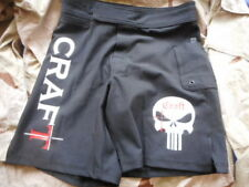 US NAVY SEAL TEAM LEGEND craft AMERICAN SNIPER KYLE surf SURFER BOARD SHORTS usa