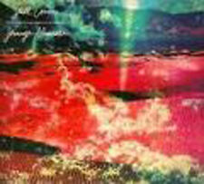 Still Corners - Strange Pleasures NEW CD
