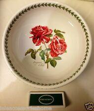 Saladier Bol - Tasse - Centre De Table - Portmeirion - Botanic Roses