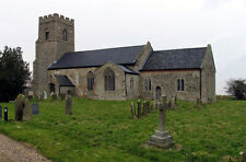 Parish Registers for Norfolk transferred digitally to Pdf Kindle Epub on disc