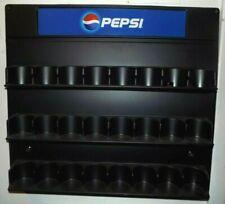 Star Wars Pepsi 24 Can Plastic Display Case
