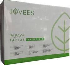 Jovees Papaya Facial Value Kit Parllor pack  315 gm Free Shipping