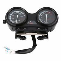YAMAHA YBR 125 Speedo Gauge Speedometer Clock Tachometer Speedo Assembly 2006MPH