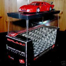 Brumm Ferrari 512 BB Prototipo L.M. (1980) (cod. R210)