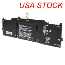 37Wh ME03XL Battery For HP Stream 11 13 Series TPN-Q154 TPN-Q155 TPN-Q156 USA