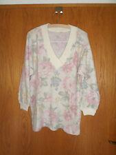 Super schöner Angora Pullover in Gr.: 36 - Wenig getragen
