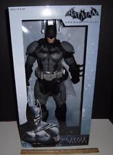 "Arkham Knight Batman Origins - 18"" Tall - New Detailed NECA Figure - DC"