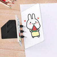 Sketch Tracing Drawing Board Optical Draw Projector Painting Tracing Line Ta Dz