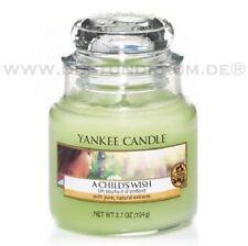 Yankee Candle Deko-Stumpenkerze & -Teelichter gemischten