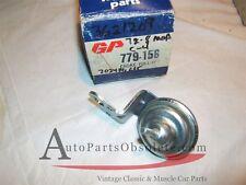 1972–79 Chrysler Dodge Plymouth carburetor choke pull off  4 bbl