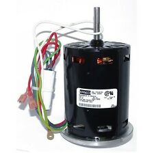 Desa, Ready Heater, Master, Remington Motor w/Capacitor 102001-30
