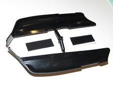 muge2021 Mugen Seiki mbx8 1/8 Buggy LATERAL Protección