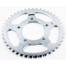 For 1999 Suzuki SV650 Street Motorcycle JT Sprockets JTR807.44