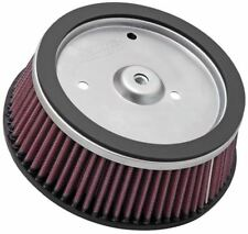 HD-0800 K&N Replacement Air Filter H/D TWIN CAM SCREAMIN EAGLE ELEMENT