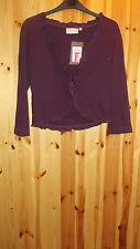 Women's 3/4 Sleeve Sleeve V Neck Waist Length Classic Tops & Shirts