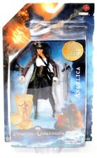 "Pirates of the Caribbean POTC 4 On Stranger Tides 6"" Angelica Figure!"