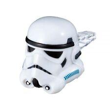 New STAR WARS Stormtrooper Air Freshener Deodorizer Fragrant Car Accessories