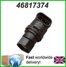 Speed Sensor FIAT Doblo Marea Panda Punto - 46817374  46758006  46466696
