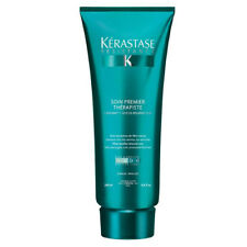 Kerastase Resistance Soin Premier Therapiste Conditioner 200ml