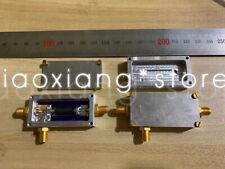 Directional Coupling Bridge Directional Coupler 1m4g 16db Test Bridge