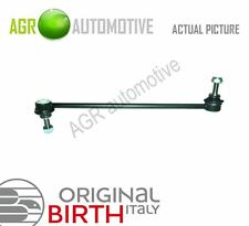BIRTH FRONT AXLE DROP LINK ANTI ROLL BAR STABILISER OE QUALITY REPLACE BX0075