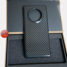 Carbon Fiber Protection Shell Mobilephone Case Cover for Huawei Mate40 Pro