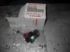 KAWASAKI LAMPADA H11 12V 55W ORIGINALE  ZX6R ER6N ZX10R ZZR 92069-0056