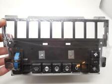 1248300285 Mercedes Climate Control Unit W124,S124