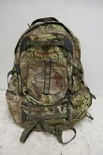 Badlands Superday Backpack in Max-1 ~ Clean Condition ~ Free Shipping