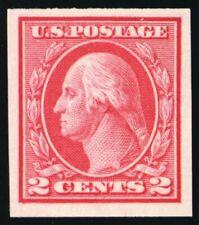 459, Mint NH 2¢ XF Centering - Scarce Stamp! - Stuart Katz