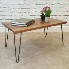2020 4er 10-71 cm Set Hairpin Leg Haarnadelbeine Tischbeine Tischkufen Tischfüße