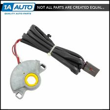Neutral Safety Switch for Ford Bronco F100 F150 F250 F350 Thunderbird LTD AT