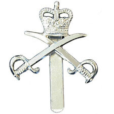 OFFICIAL Army Physical Training Corps APTC CAP BADGE