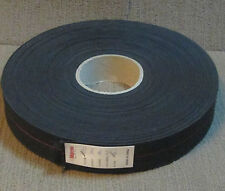 Matrex Web Strapping, Seating Suspension Material 50 yds x 2 inch