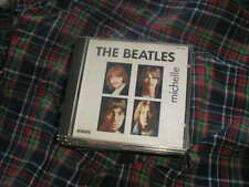 CD Pop The Beatles Michelle STARLIFE REC