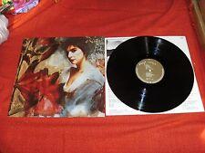 Enya LP Watermark OIS Kult Vinyl mit Orinoco Flow (Sail Away) RARE Top!!!!!!!!