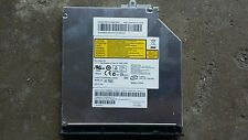 Gateway MS 2285 - 9SDW088EI66G - Used DVDRW