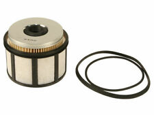 For 2000-2008 Ford F650 Fuel Filter Motorcraft 73682MX 2001 2002 2003 2004 2005