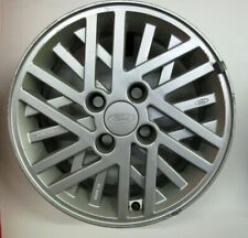 Wheel Ford Sierra Cosworth Genuine 7x15""