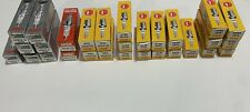 Ngk Spark Plugs Motorcycle Dirt Bike Atv Lot