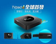 Unblocked Version of TV Pad 4 Internet  free Chinese, Hong Kong, and Taiwan TV