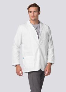 ADAR Unisex NWT Consultation Lab Coat